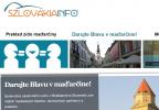 slovakiainfo.sk.png